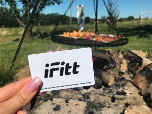 fit ifitt grill grillowanie zdrowe