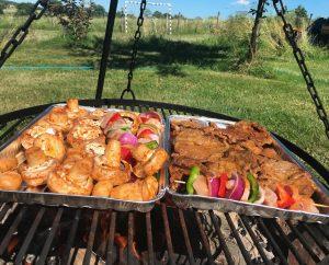 ifitt grill zdrowe grillowanie fit