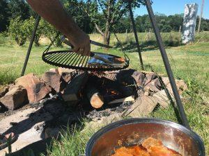 ifitt zdrowe grill zdrowy grillowanie