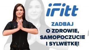 Sylwetka, fitness, siłownia